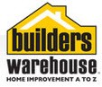Builders Warehouse Helderberg