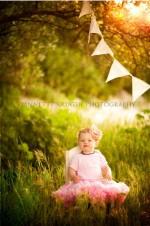 Joannette Kruger Photography