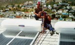 SA Solar Products