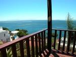 Cape Seaview