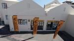 Dream Africa Properties
