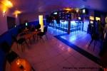 Privé Pub