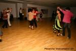 Sarene's Dance Studio