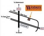 Westacre Estates